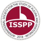 ISSPP 2021 Congress